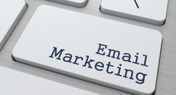 Top 5 MailChimp Alternatives