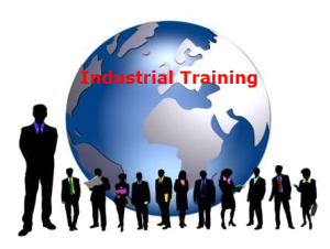 industrial_training2