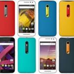 Moto G Gen 3: A Big Comeback of Motorola in emerging Market of India